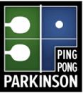 PPP German Open